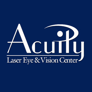 Acuity-Logo-Square