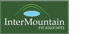 cropped-Intermountain-Logo-green-background.png