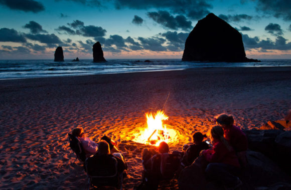 oregon-beach-fires
